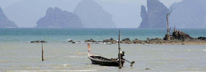 Таиланда